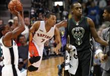 NBA Recap: Micheal Jordan`s record goes to the bin