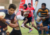 Dialog Rugby League – Preview Week 11