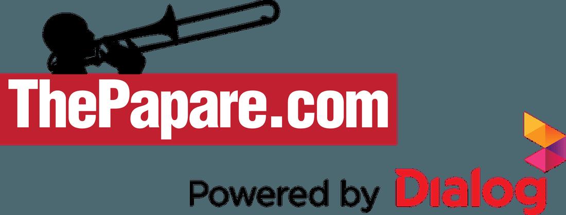 ThePapare