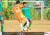 Jayawadanagama SC brings shame to the FA Cup