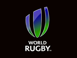 Official World Rugby statement relating to an alleged incident at the HSBC Sydney Sevens.