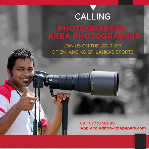 photograpersAd