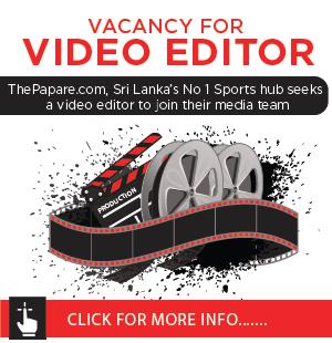 videoeditorAd