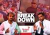 Breakdown – Segment 11